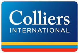 Colliers download