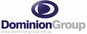 Dominion Group